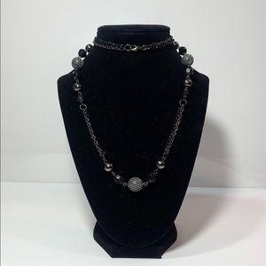 Women's Fancy Necklace